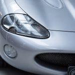 Jaguar XKR-3386