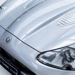 Jaguar XKR-3388