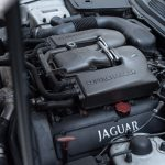 Jaguar XKR-3395