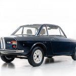 Lancia Fulvia 3-4847