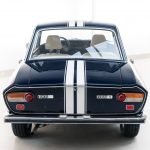 Lancia Fulvia 3-4850
