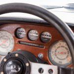 Lancia Fulvia 3-4861
