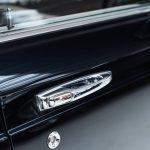 Bentley Arnage-4573