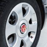 Bentley Arnage-4574