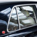 Bentley Arnage-4580