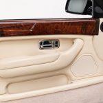Bentley Arnage-4607