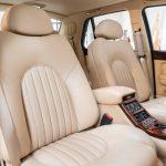 Bentley Arnage-4612