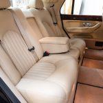 Bentley Arnage-4619