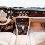 Bentley Arnage-4625