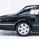 Bentley Arnage-4632