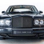 Bentley Arnage-4643