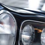 Bentley Arnage-4652