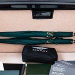 Bentley Arnage-4662