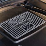 Bentley Arnage-4902