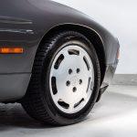 Porsche 928 grijs-3406