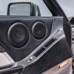 Porsche 928 grijs-3410