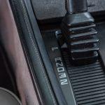 Porsche 928 grijs-3415
