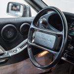 Porsche 928 grijs-3424