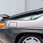 Porsche 928 grijs-3433
