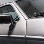 Porsche 928 grijs-3435