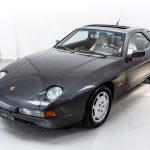 Porsche 928 grijs-3440
