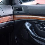 BMW M5 blauw-1676