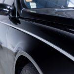 Maybach 62S zwart-2991