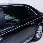 Maybach 62S zwart-2999