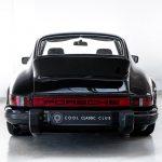 Porsche 911 G-Model zwart-1601