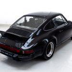 Porsche 911 G-Model zwart-1602