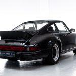 Porsche 911 G-Model zwart-1603