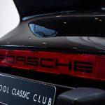Porsche 911 G-Model zwart-1610
