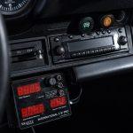 Porsche 911 G-Model zwart-1627