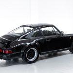 Porsche 911 G-Model zwart-1650