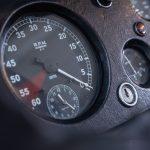 Jaguar XK140 wit-8622