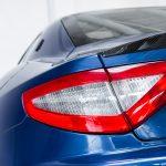 Maserati GranTurismo blauw-6013