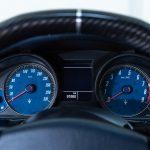 Maserati GranTurismo blauw-6025