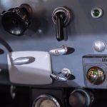 Citroen 11 4CYL zwart-9326