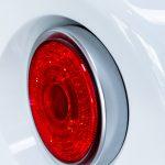 Alfa Romeo 8C Competizione wit-1343