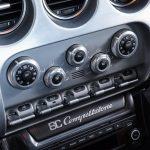 Alfa Romeo 8C Competizione wit-1363