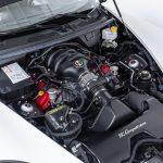 Alfa Romeo 8C Competizione wit-1372
