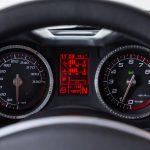 Alfa Romeo 8C Competizione wit-1392