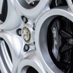Alfa Romeo 8C Competizione wit-1404