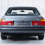 BMW 7-Serie grijs-0001
