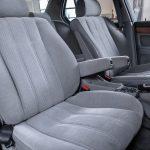 BMW 7-Serie grijs-0006