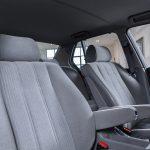 BMW 7-Serie grijs-0008