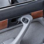 BMW 7-Serie grijs-0012