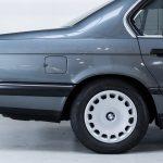 BMW 7-Serie grijs-9996