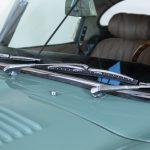 Jaguar E-Type Hardtop-9688