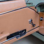 Jaguar E-Type Hardtop-9718